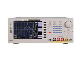 高频电感测试仪