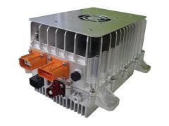 腾斯凯PDU测试仪TSK3000的特点