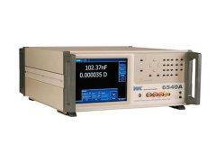 wk6515B阻抗分析仪