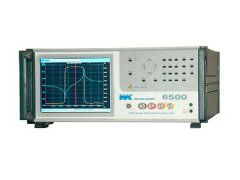 wk6520阻抗分析仪