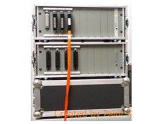 高电压线束测试仪tsk9000