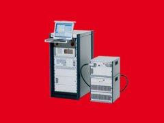 W454高电压线缆测试仪