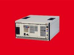 W444高电压线缆测试仪