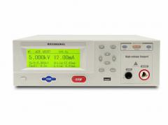 TSK9910程控交流耐压测试仪