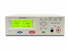 TSK9951A光伏安规测试仪