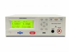 TSK9951B光伏安规测试仪