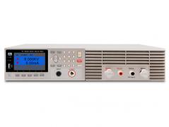 TSK9981A光伏安规综合测试仪