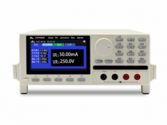 TSK9960接线盒综合测试仪